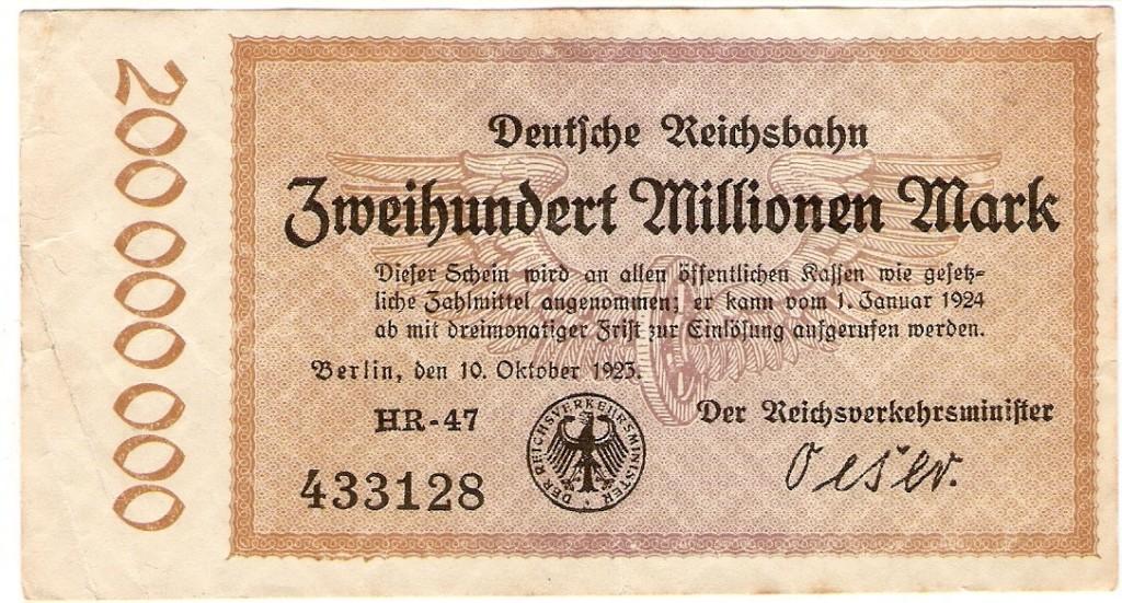 inflationsgeld-1923
