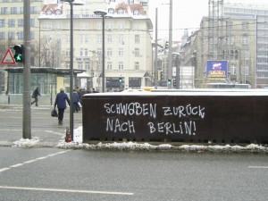 schwabenspruch_1 (Bild: altergecko)